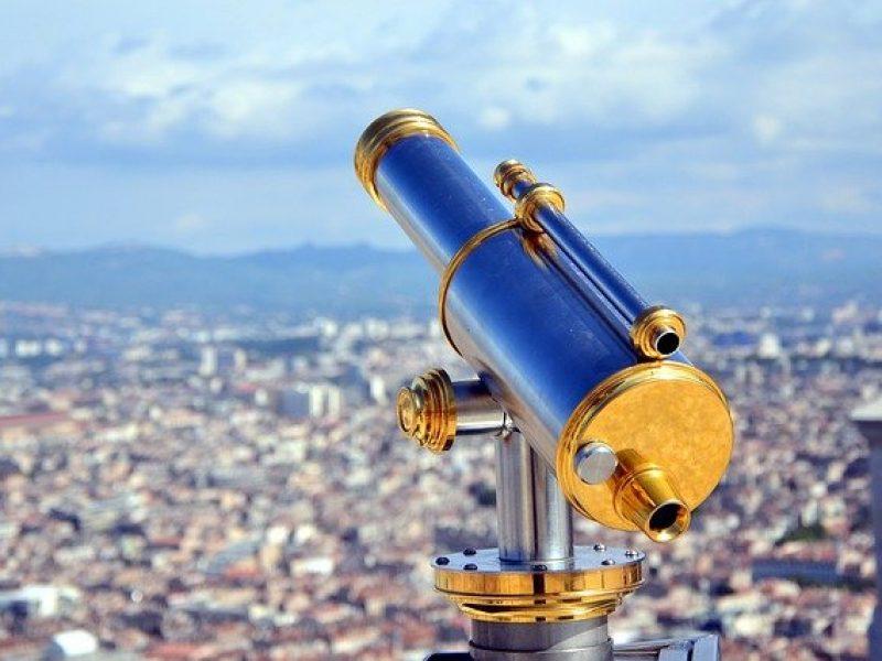 telescope-5646215_640